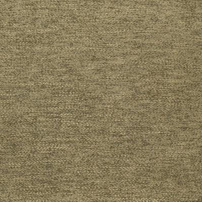 F2937 Mushroom Fabric