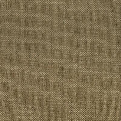 F2938 Fossil Fabric