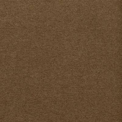 F2940 Java Fabric