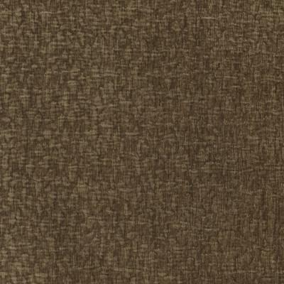 F2941 Pecan Fabric
