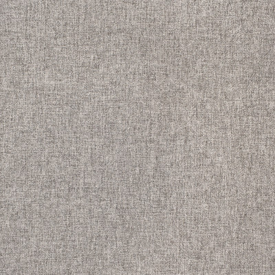 F2943 Pewter Fabric