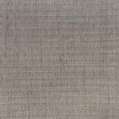 F2945 Wind Fabric