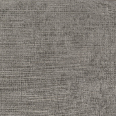 F2946 Grey Fabric