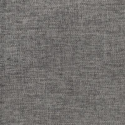 F2947 Zinc Fabric
