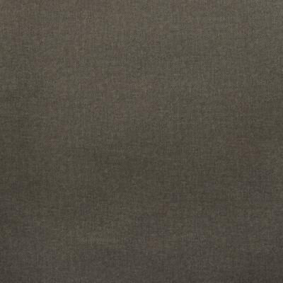 F2949 Metal Fabric