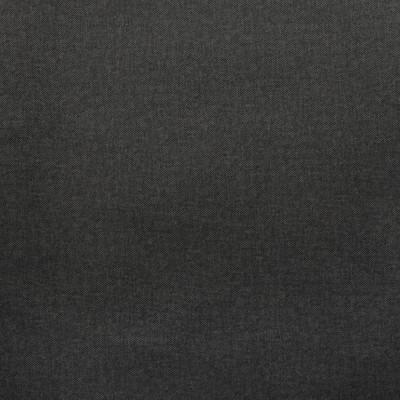 F2951 Slate Blue Fabric