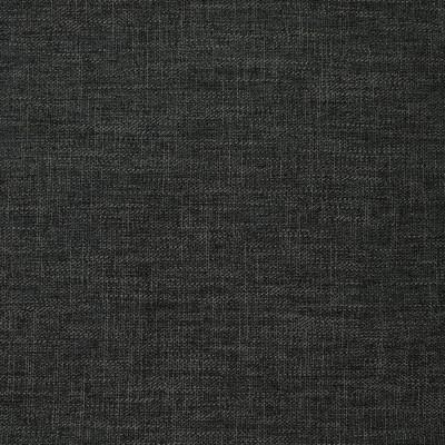 F2952 Charcoal Fabric