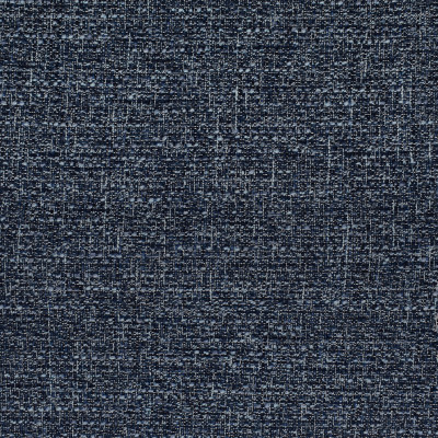F2961 True Blue Fabric