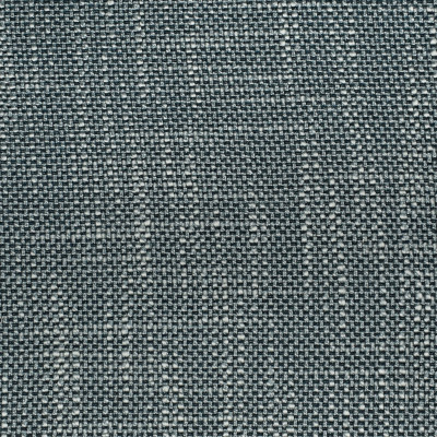 F2964 Shadow Fabric