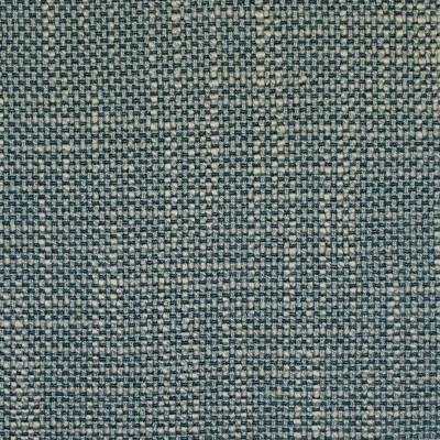 F2964 Shadow Fabric