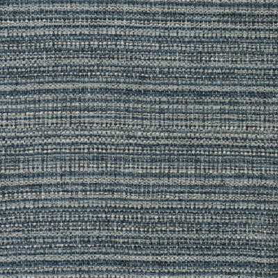 F2969 Denim Fabric