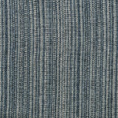 F2969 Denim Fabric