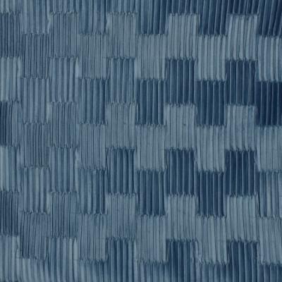 F2974 Navy Fabric