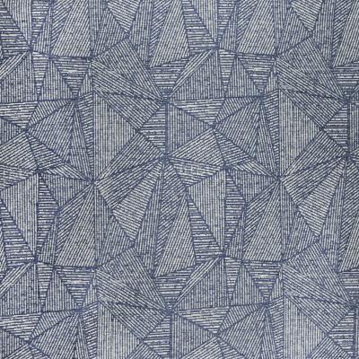 F2976 Lapis Fabric