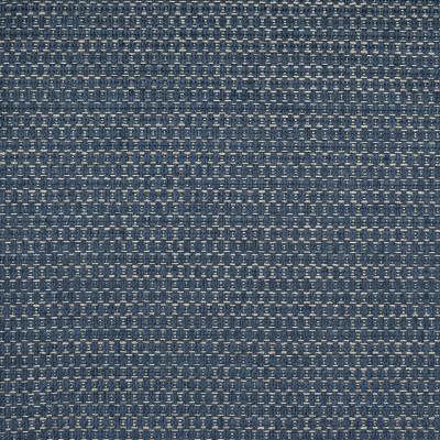 F2977 Sapphire Fabric
