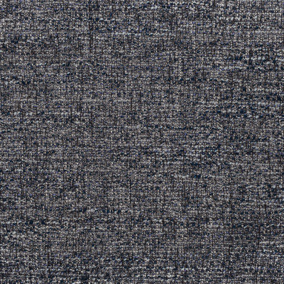 F2979 Imperial Fabric