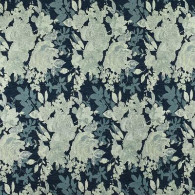F2982 Bluebell Fabric