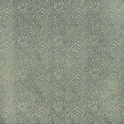 F2986 Puddle Fabric
