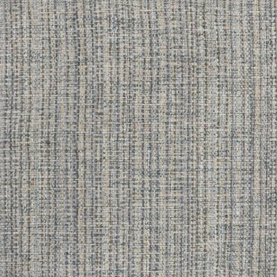 F2987 Crystal Fabric