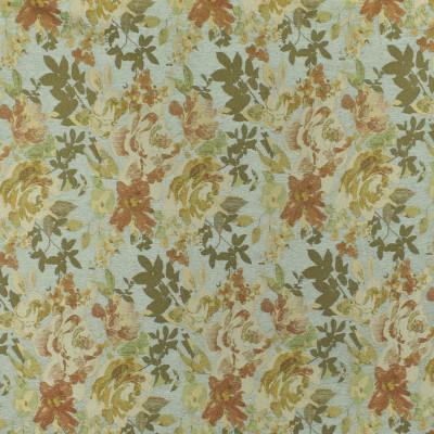 F2988 Patina Fabric