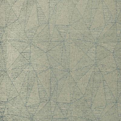 F2991 Seamist Fabric