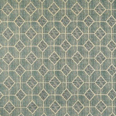 F2993 Aegean Fabric
