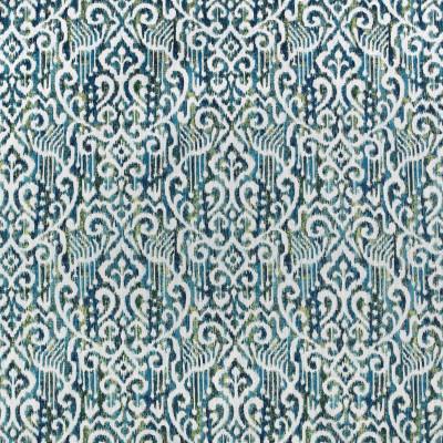 F2995 Lagoon Fabric