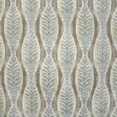 F2996 Tidewater Fabric