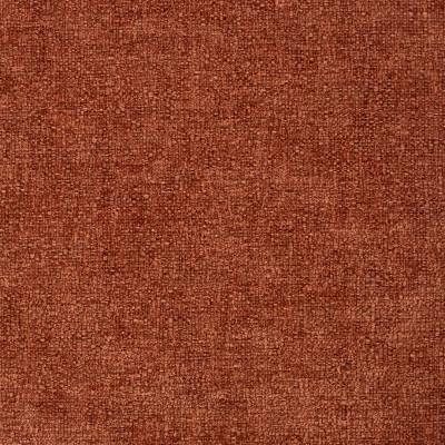 F3005 Rust Fabric