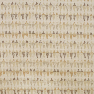 F3010 Sandstone Fabric