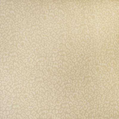 F3012 Snow Fabric