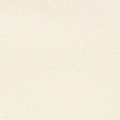 F3013 Ivory Fabric