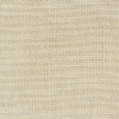 F3014 Ivory Fabric