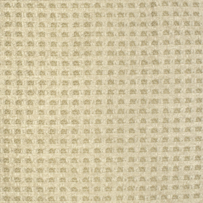 F3015 Parchment Fabric