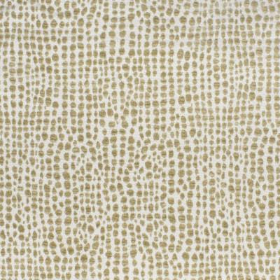 F3018 Eggshell Fabric