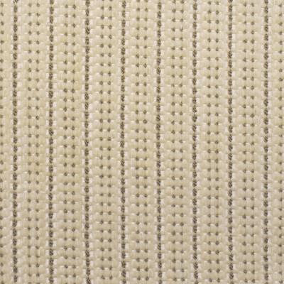 F3020 Ivory Fabric