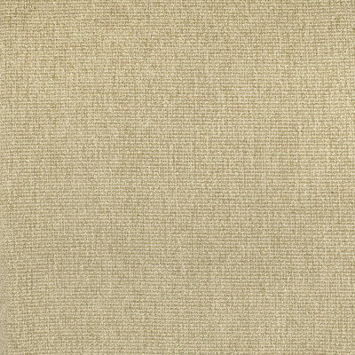 F3021 Oatmeal Fabric