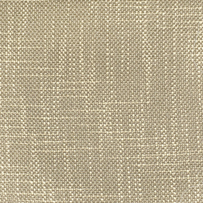F3026 Wheat Fabric