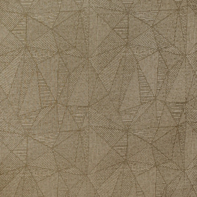 F3027 Mocha Fabric