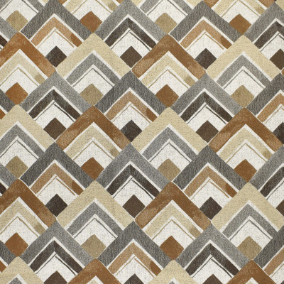 F3029 Desert Fabric