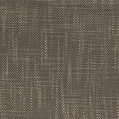 F3034 Taupe Fabric