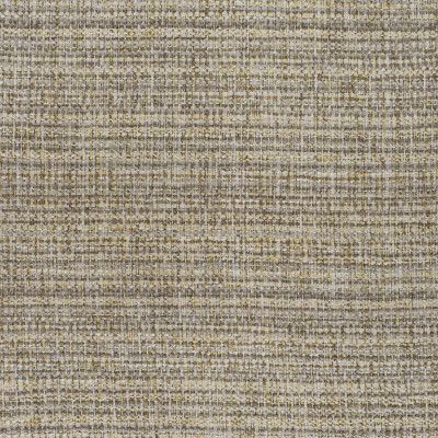 F3037 Pebble Fabric