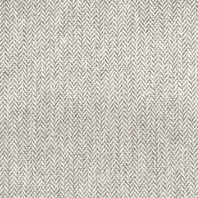 F3042 Canvas Fabric