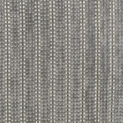 F3048 Mushroom Fabric