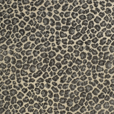 F3051 Slate Fabric