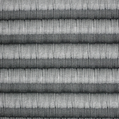 F3056 Tuxedo Fabric
