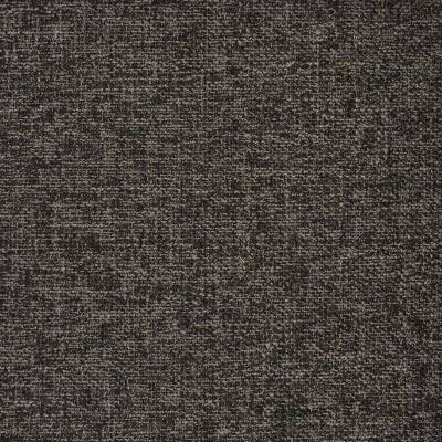 F3057 Mica Fabric