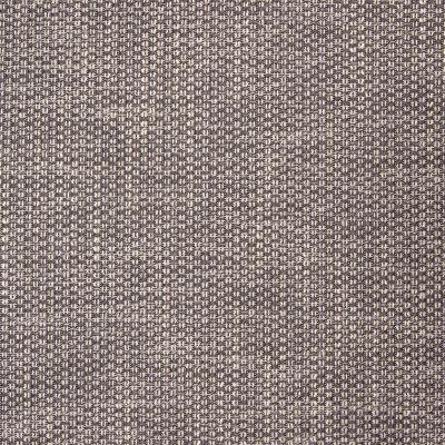 F3060 Wind Fabric