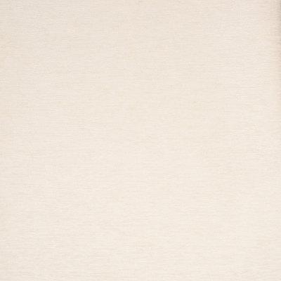 F3061 Pearl Fabric