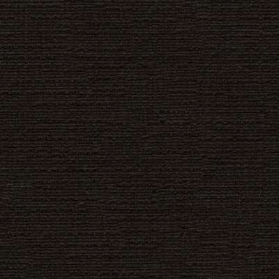 F3062 Caviar Fabric